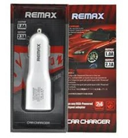 12V REMAX only the head