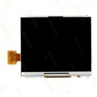 LCD Samsung Chat 335/S3350 - original