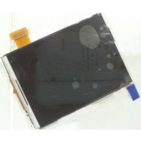 LCD Samsung Galaxy Pocket  S5300 - original