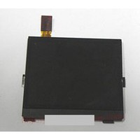 LCD Blackberry 8900/v002