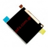 LCD Blackberry 9360/v002