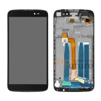 LCD + Touch Alcatel 6045 5.5 inc