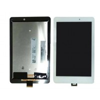 LCD + Touch Acer Iconia B3-A20