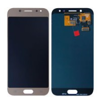 LCD + Touch J530 (J5 - 2017) gold