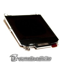 LCD Blackberry 8520/v009