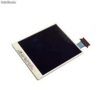LCD Blackberry 9100/v001