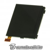 LCD Blackberry 9700/v001