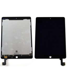 LCD + Touch iPad Air 2 - черен