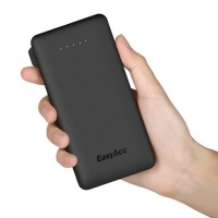 Power bank /6000 A/