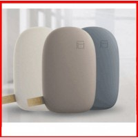 Power Bank Stone 10400 mah