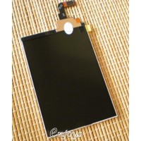 LCD iPhone 3GS - original