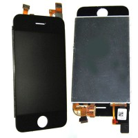 LCD + Touch iPhone 2G