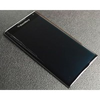 LCD + Touch Blackberry Prive - Original