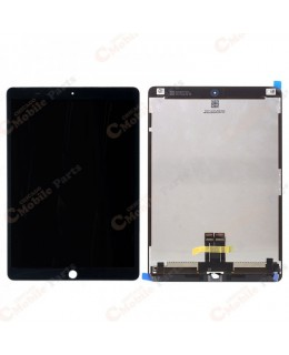 LCD + Touch iPad Pro 10.5 black