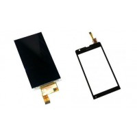 LCD Sony Xperia M35h/SP