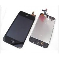 LCD + Touch iPhone 3G